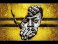 OLAMIDE Launches TV Station, Voice Of The Street (VOTS)