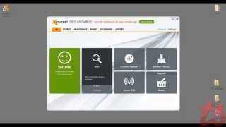 Avast Security Software Review
