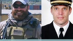 Operation Red Wings  NEVER FORGET!