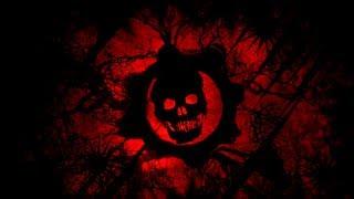 Shinedown - Devour GMV