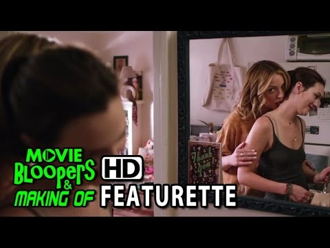 Begining of our first Adventure!In the kitchen (lesbian couple) from YouTube · Duration:  3 minutes 1 seconds