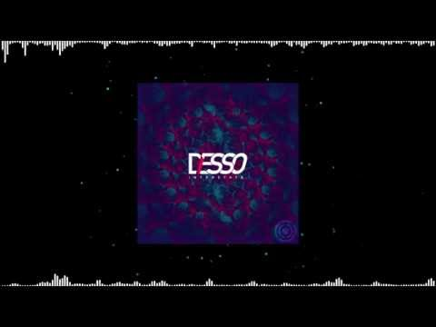 Desso - Interstate [Radiokid Records]