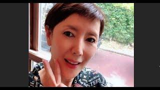 戸田恵子、体重30キロ台に心配相次ぐ 「かなりヤバイ」「どうか無理しな...