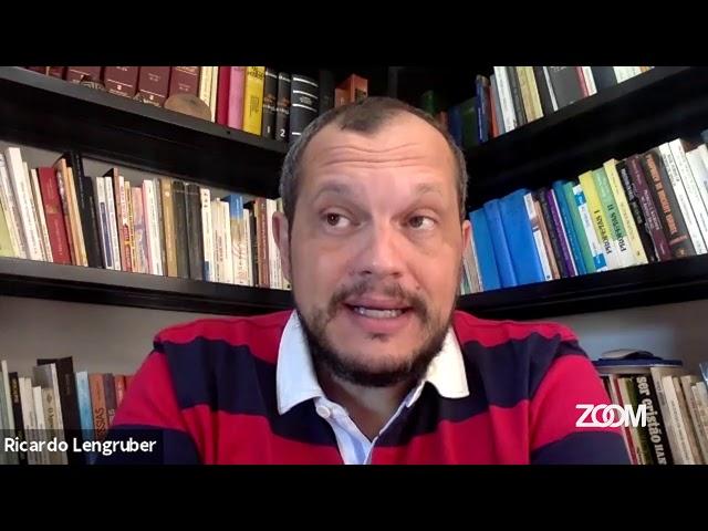 11-06-2020 - PONTO DE VISTA - JORGE CARVALHO