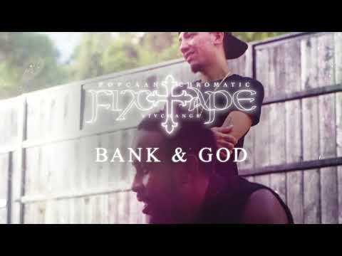 Popcaan – BANK & GOD
