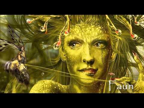 Faun - Gaia