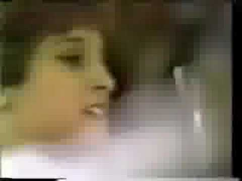 1984 Olympics AA Mary Lou Retton VT