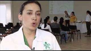 Salud Ocupacional una actividad multidisciplinaria