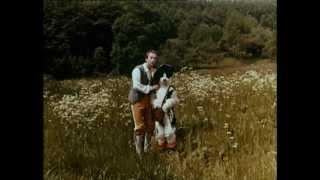 Der gestiefelte Kater (1955) - Trailer