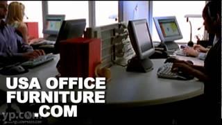 Usa Office Furniture
