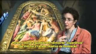 Hans Urs von Balthasar - Temas centrais de sua teologia da beleza