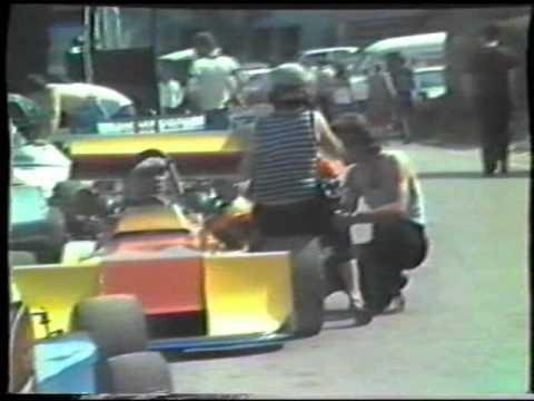 course de c te du val d 39 aisne 1982 youtube. Black Bedroom Furniture Sets. Home Design Ideas