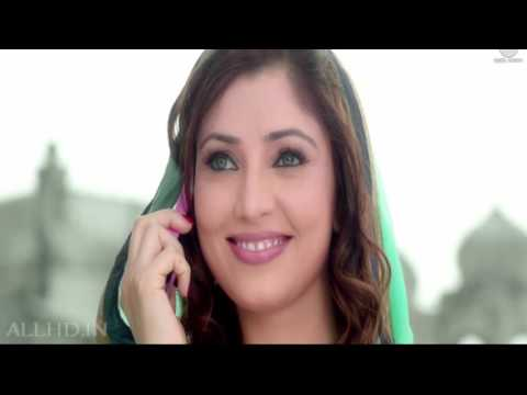 the Ishq Ke Parindey in hindi full movie download