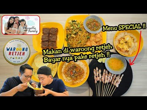 review-waroong-retjeh-baby-moonella---nge-retjeh-bareng-baby-moonella-&-family-!!