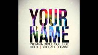 Watch Indiana Bible College Right Now video