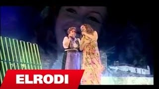 Silva ft. Paro - Nene e bije