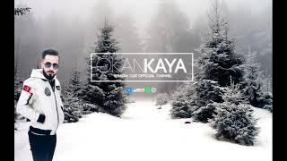 Video Veysel Mutlu - Acı Veriyor (Okan Kaya Remix) download MP3, 3GP, MP4, WEBM, AVI, FLV Juli 2018