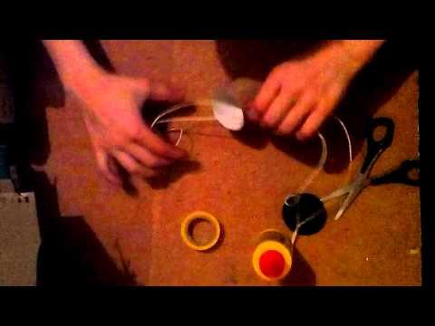 видео: Как сделать своими руками портативную колонку.