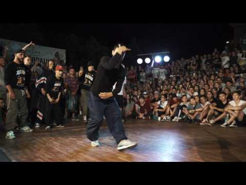 South Front & Friends VS Moscow Dream / Yalta Summer Jam 2017