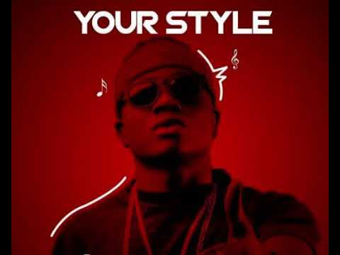 Klever Jay Your Style video (Official)