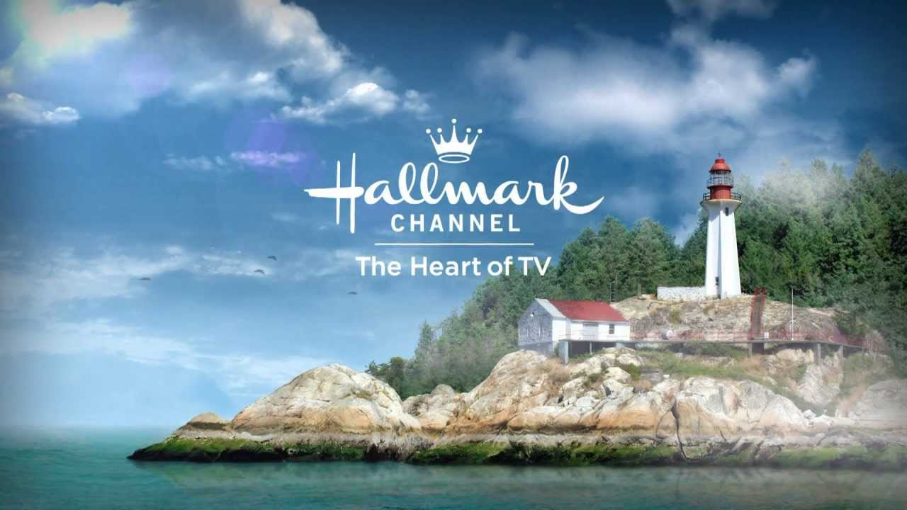 "Download Debbie Macomber's Cedar Cove-Episode 1006 ""Help Wanted"" - Promo"