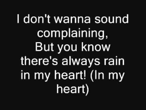 Клип The Beatles - Please Please Me