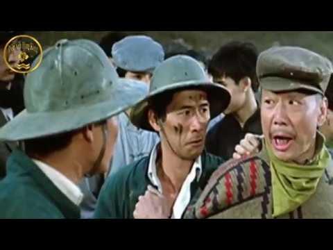 Phú Quý Li?t Xa - 1986 - H?ng Kim B?o, Nguyên B?u, Lâm Chánh Anh, T?ng Chí V?, Quan Chi Lâm