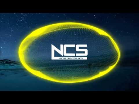 ALEX SKRINDO - JUMBO [NCS Release] 1 Hour