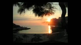 Hotel Can Verdera en Fornalutx (Mallorca)
