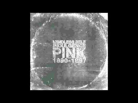 Mindless Self Indulgence - Girls on Film (from Pink)