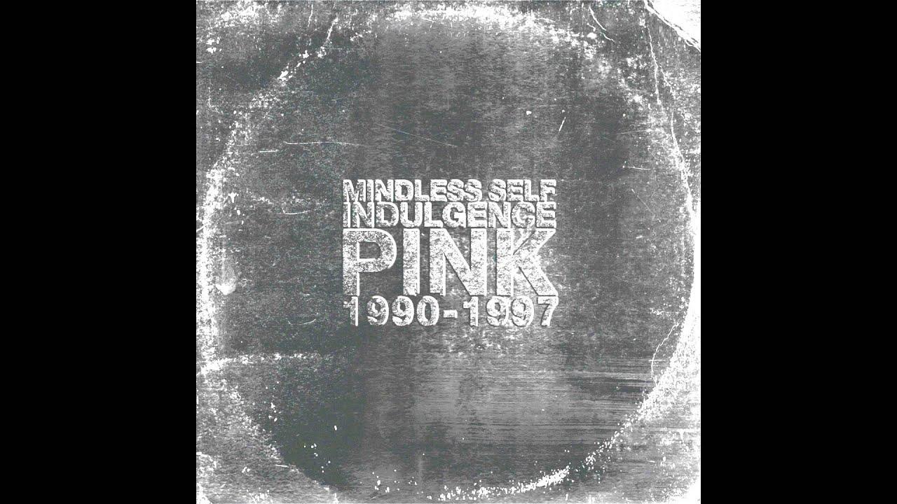 Girls On Film Mindless Self Indulgence Roblox Id Roblox Music