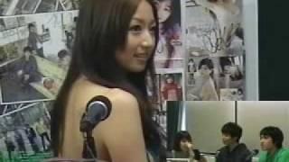 インターネットラジオ局 FM南青山 アドレスはこちら http://fm-minami...