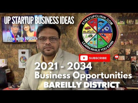 8595875043   Business Opportunities in Bareilly   Business Startup Ideas in Bareilly Uttar Pradesh