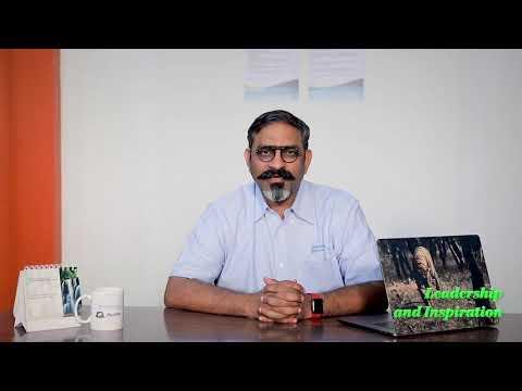 Srinivasa Farms Corporate Video