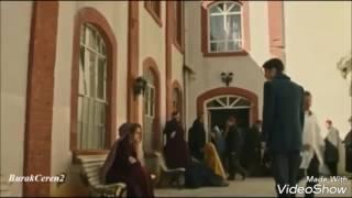 Hilal Leon --Gül ki sevgilim 2017 Video