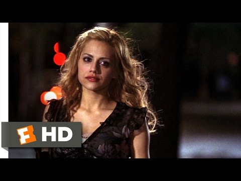 Uptown Girls (10/11) Movie CLIP - All You Do is Take (2003) HD