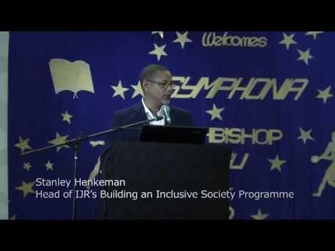 IJR 2013-14 Reconciliation Award