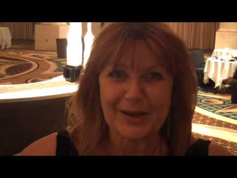 GNLD Patricia Watkins Testimonial of Jason Hewlett Show