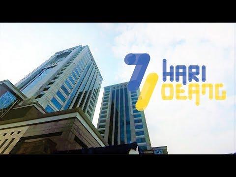Hari Oeang Republik Indonesia (ORI) 71