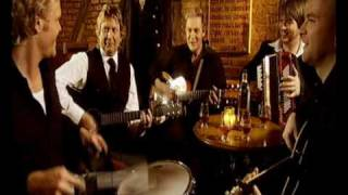 JOHNNY LOGAN - WHISKEY IN THE JAR