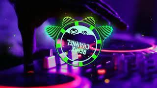 Download Lagu Dj viral tiktok _ TIDURLAH BERSAMA BINTANG||REMIX 2020||DJ EGIN||FULL BASS_ mp3