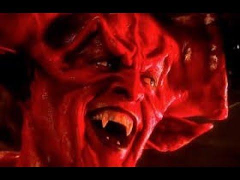 Xem phim Cậu bé địa ngục (Hellboy) - Phim Võ Thuật ! Đứa Con Của Quỷ_Bản Full Thuyết Minh