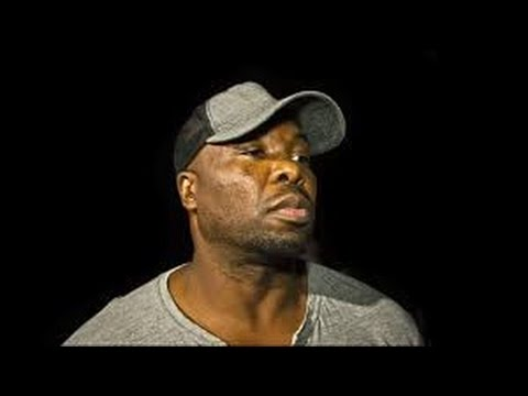 "DON CHARLES"" WHETHER I AM TRAINING DERECK CHISORA OR NOT I WILL NEVER WRITE HIM OFF"""