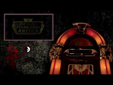 Modern jukebox - best of postmodern jukebox