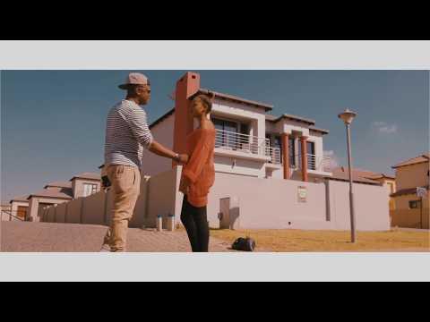 Fizzy - True love feat Kashflow (Official Video)