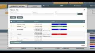 видео Анализ розничной торговли. Инструменты розничного аналитика — PL Engineering