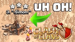 THE BIGGEST COMEBACK OF ALL TIME | Clash of Clans | Epic TH 11 3 Stars