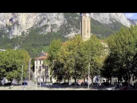Lecco Lake Como Tours