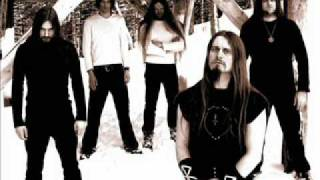 Watch Enslaved Ascension video