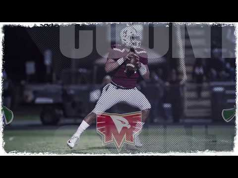 County Sports Introduction Trailer